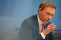 FDP fordert Asylantrag schon im Ausland zu stellen