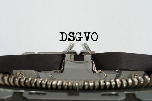 Dsgvo Und Uploadfilter Stoppt Das Internet Zurück Zur