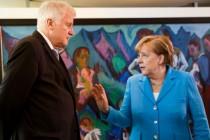 Merkel gegen Seehofer: worum es wirklich geht