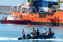 Schleuserboot Aquarius und der Marketinggag der spanischen Immigrationspolitik