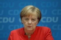 Merkel: die teure Kanzlerin