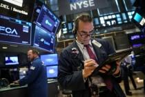 Handelsstreit, Konjunkturabkühlung, Ölpreisanstieg und Übernahmewelle