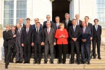 Auf dem Weg zur EU-Arbeitslosenversicherung