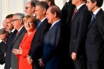 Merkel ergreift Gelegenheiten