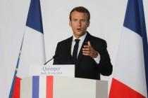 """""""Anti-europäische Lepra"""": Quelle élégance, Monsieur le Président"""