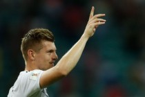 Deutsches Fußballwunder … und dann kam Toni Kroos!