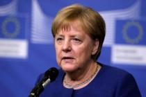 Tagesschau-Kommentar: Merkel soll zurücktreten