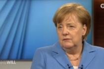 Hamed Abdel-Samad schreibt an Frau Merkel