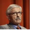 Thilo Sarrazin: Sollte sein Buch verhindert werden?