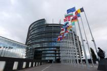 Keine Migrations-Gegner in der EU