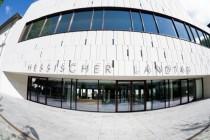Hessen-Umfrage: Massive Verluste für CDU und SPD