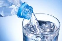 Höchst gefährlicher Ratschlag: Viel Wasser trinken
