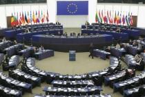 Trauerspiel EU-Wahlkampf