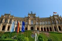 Bayern-Umfrage: Interessanter als der erste Blick