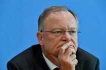 VW: Das Fracksausen des Stephan Weil