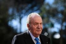 Wie Juan Carlos I die spanische Monarchie demontierte