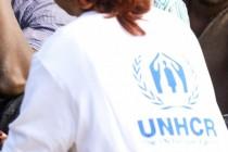Gespräch mit dem UNHCR: Wie ist die Lage Libyen?
