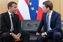 EU: Wieder ein Gipfel ohne Ergebnis