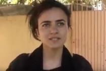 Eine als Sklavin verkaufte Jesidin trifft auf ihren IS-Peiniger – in Deutschland