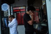 Türkei: Es fährt ein Zug nach nirgendwo