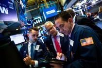 Wall Street im Plus, DAX mit Sommerloch