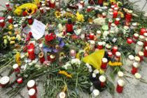 Ein Jahr nach Daniel Hilligs Tod: Chemnitz kommt nicht zur Ruhe