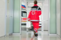 Ärzte und andere medizinisch Tätige zunehmend Opfer von Gewalt