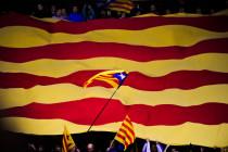 Katalonien: Teilweise oder komplette Unabhängigkeit wird wahrscheinlich