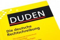 """Der Rat für Rechtschreibung will """"gendern"""""""