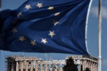 Euro-Opfer Griechenland – grausige Lage und verlorenes Kapital