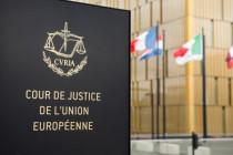 """""""EU"""": Warum der Europäische Gerichtshof (""""EUGH"""") nicht legitimiert ist"""