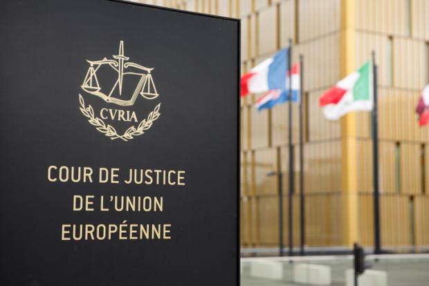 EuGH* verbietet Abschiebung schwerkrimineller Flüchtlinge