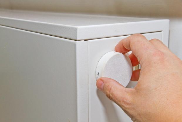 Siemens Kühlschrank Alarm Ausschalten : Das abc von energiewende und grünsprech 72: nachtspeicherheizungen