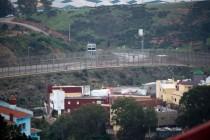 Allianz der Willigen: Macht Marokko nun ebenfalls Grenzen dicht?