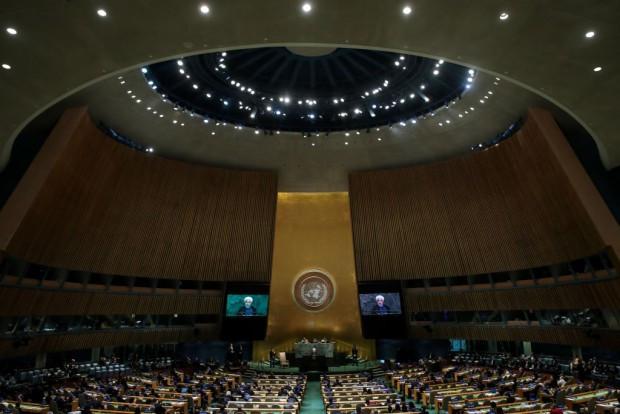 SGO: Ein übernationaler Verein greift nach der Weltherrschaft