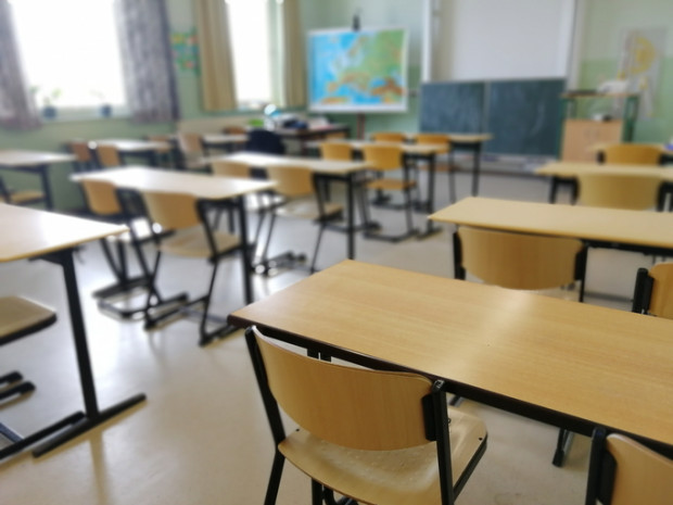 Desaströse Personalplanung Der Schulminister Mehrerer Bundesländer
