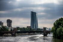 EZB will statt Geld- zukünftig Klimapolitik machen und damit Macht gewinnen