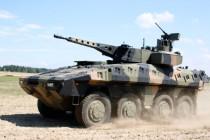 Rheinmetall rüstet Australien auf – aber gegen wen?