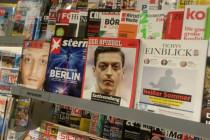 Tichys Einblick: In Berlin Mitte nicht geliebt, aber gelesen