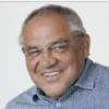 Felix Magath: Wieder kämpfen, statt über Taktik reden