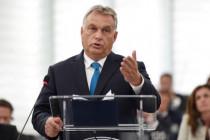 Die Auflösung der EU könnte schon im Gange sein
