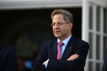 Der Fall Maaßen: Politischer Bankrott von Merkel und der SPD