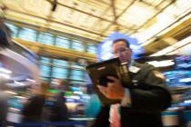 Vorschusslorbeer im Handelsstreit, Neue Steuervorschläge der OECD