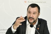Italien: Verschärfung des Asylrechts