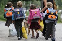 Professorin will bereits Grundschulkinder wählen lassen