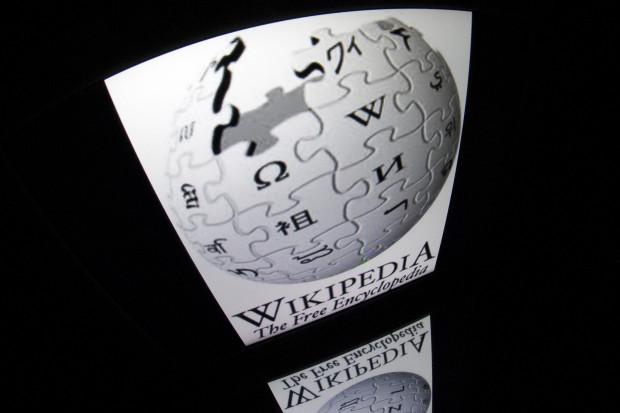 schule früher und heute wikipedia