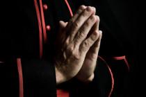 Zentralkomitee der Katholiken macht Parteipolitik