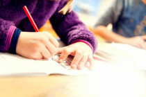 Das Drama des Niedergangs von Schulen und Bildung