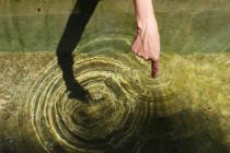 Wahrheit ist wie Wasser