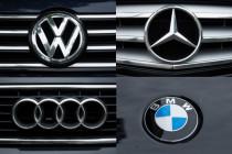Autokonzerne manipulieren vermutlich die Zulassungszahlen